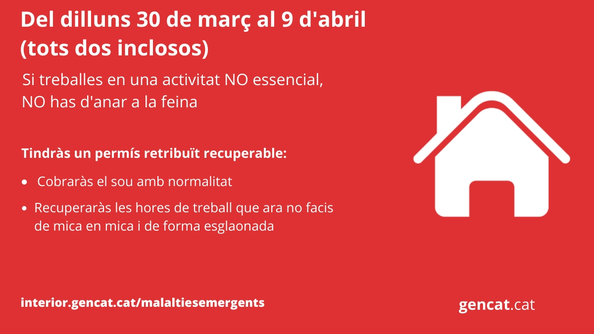 treball-no-essencials